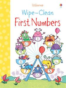Learn to Write Numbers Resources and Links Pam Barnhill Homeschool Solutions