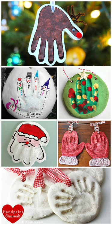 Homemade Christmas Gifts For Kids.Ten More Gifts Kids Can Make Diy Christmas Gifts