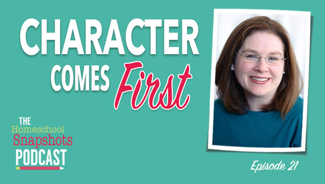 HSP 21 Lauren Hill: Character Comes First Feature