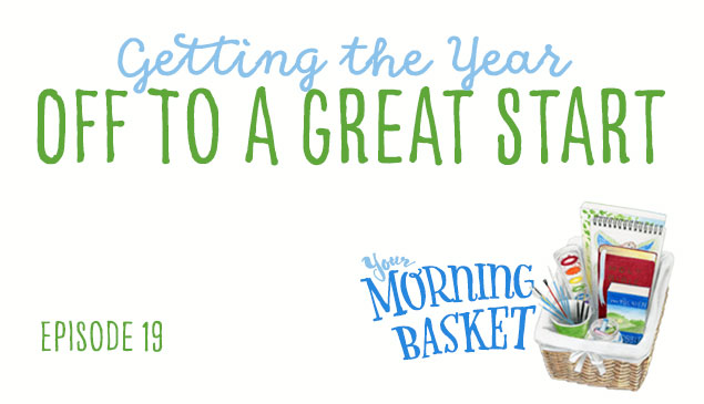 Your Morning Basket 19 Image