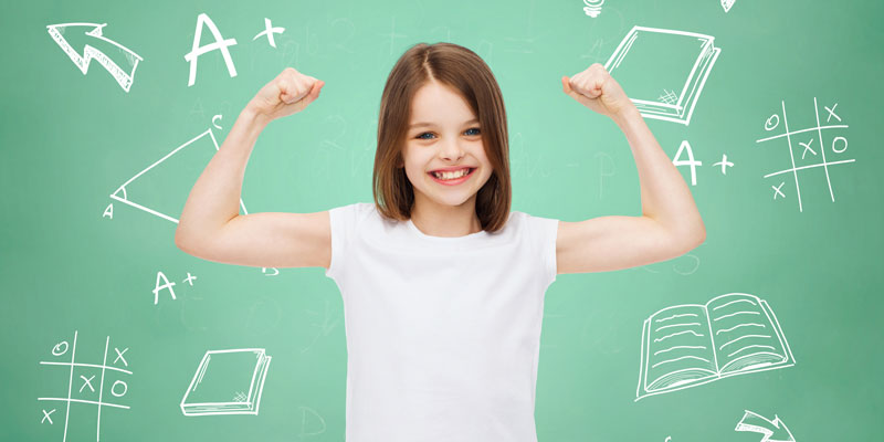 How to Make Your Math Lessons More Powerful (Without Extra Work)