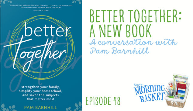YMB48 Better Together A New Book