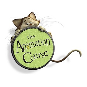 The Animation Course