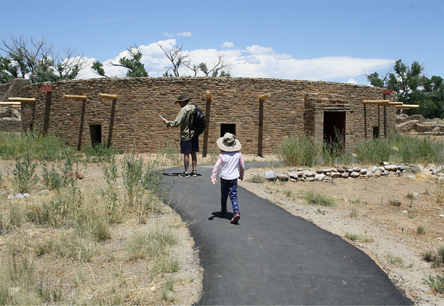 Teaching Young Kids About Cultural Diversity Native-American-site
