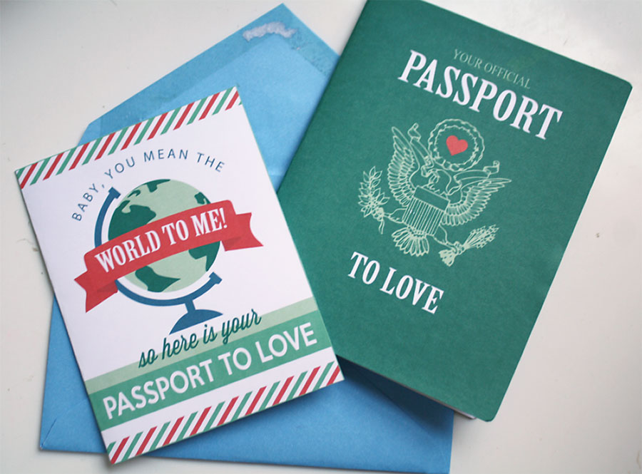 Teaching Young Kids About Cultural Diversity Passport-to-Fun